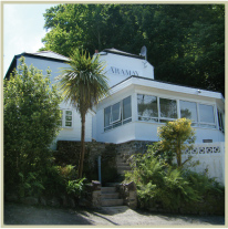 The Aramay Boutique Bed & Breakfast St Agnes Cornwall